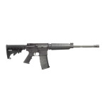 Smith & Wesson M&P15OR Rifle